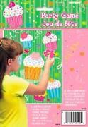 Childrens Birthday Cakes