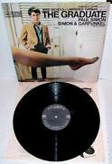 The Graduate LP