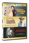 Hooper Burt Reynolds