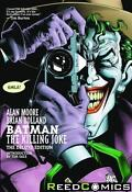 Batman Graphic Novel