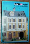 Kibri Stadthaus