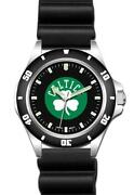 Boston Celtics Watch