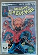 Spiderman 238