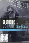 Rockpalast DVD