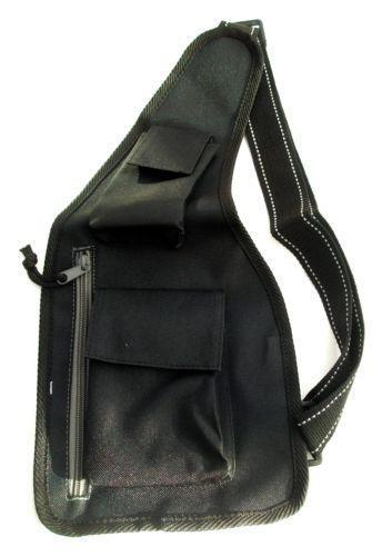 Holster Bag | eBay