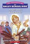 Books Marcia Thornton Jones