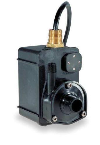Parts Washer Pump Ebay