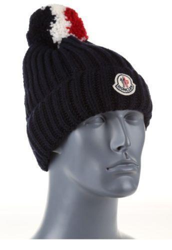 08fe7354689 MONCLER Hat