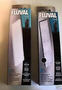 Fluval U4 Carbon Filter