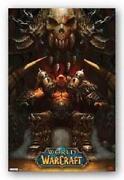World of Warcraft Poster