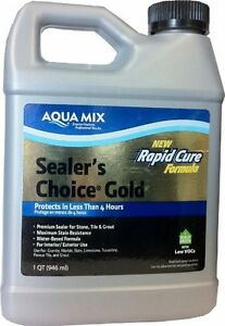 Aqua-Mix-Sealers-Choice-Gold-Quart