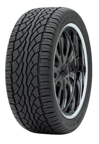 Wholesale Tires Free Shipping >> Falken Ziex S/TZ-04 | eBay