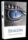 Eragon First Edition