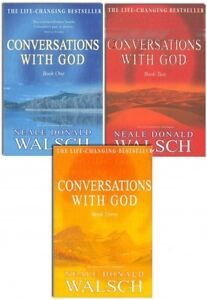 Conversations-with-God-Collection-Neale-Donald-Walsch-3-Book-Set-Series-1-to-3