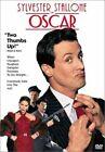Oscar (DVD, 2003)