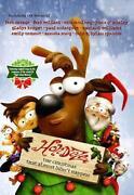 Christmas DVD Lot