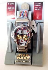 edition fett boba a bobafgldcls wars release only fossil up watch silver numbered this was version watches of to mens the limited star had light gold