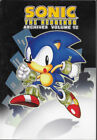 Sonic the Hedgehog Archie Comics Collectible Graphic Novels & TPBs