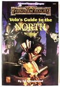 Forgotten Realms The North