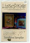 Charts Charms Cross Stitch