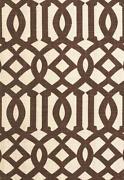 Kelly Wearstler Fabric