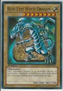 Yugioh Dragon Cards