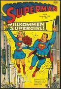 Superman 1966