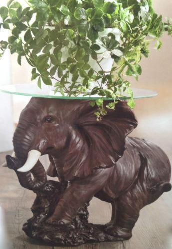 Afrika Tisch  eBay