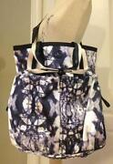 Lululemon Bag NWT
