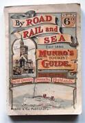 Railway Guide