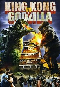 King-Kong-vs-Godzilla-DVD-NEW