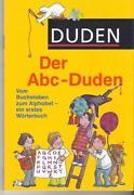 ABC Duden