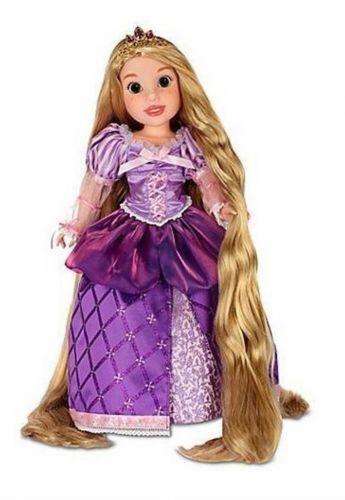 Disney 18 Inch Doll Ebay