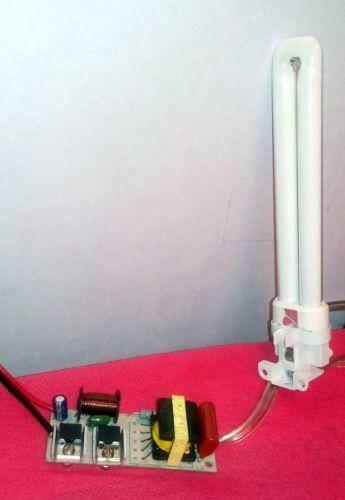 Solarledtablelampcircuit Simple Solar Table Lamp Circuit For Your