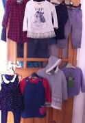 Baby Clothes Bundle 12-18 Months