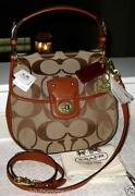 Marc Jacobs Brown Handbag