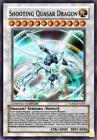 Yugioh Synchro Cards