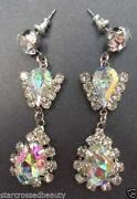 1920s Earrings