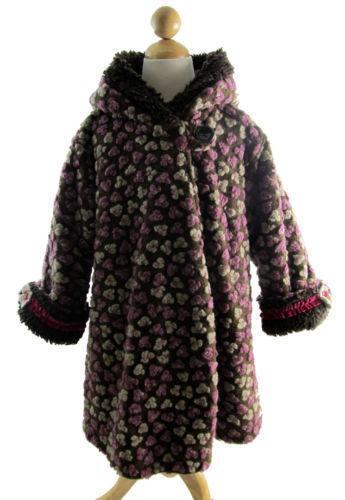 e57f11e817da Corky and Company: Clothing, Shoes & Accessories | eBay