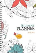 2013 Day Planner