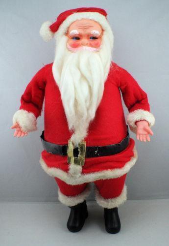 1950 39 S Christmas Decorations Ebay