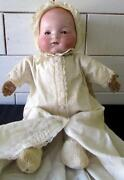 Vintage Doll Germany