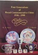Royal Commemorative China