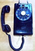 Bell Wall Phone