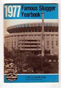 Washington Redskins Yearbook