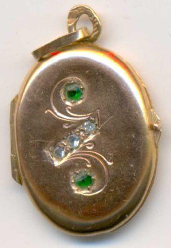Imperial Russian Jewelry Ebay