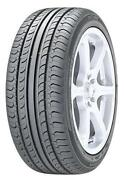 205/65R15 Tyres