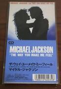 Michael Jackson Japan