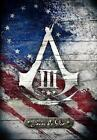 Assassins Creed 2 Poster