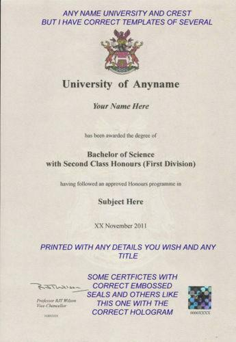 Certificate: Collectables   eBay